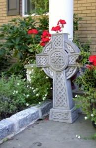 Garden-Statuary-049-e1354742017419 (298x457)