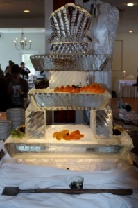 Three-tiers-w-fruit3 (319x480)