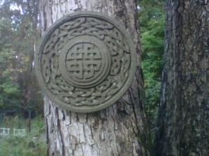 celtic circle 1