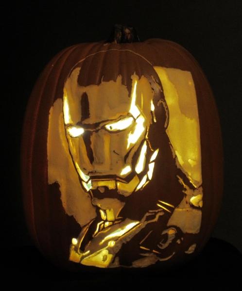 1_Iron-Man