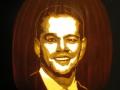 Matt-Damon